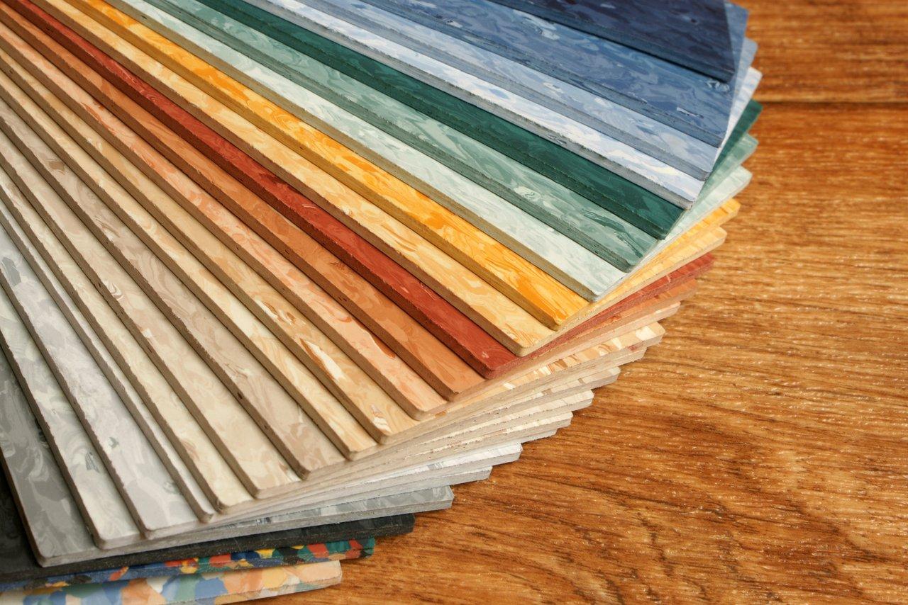 Pvc Bodenbelag Bunt elastische bodenbeläge - vielfalt in material und design - christoph